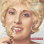 Tammy Wynette Biggest Hits