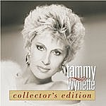 Tammy Wynette Collector's Edition