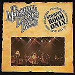 The Marshall Tucker Band Stompin' Room Only