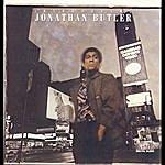 Jonathan Butler Introducing Jonathan Butler