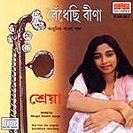Shreya Ghoshal Bendhechhi Beena
