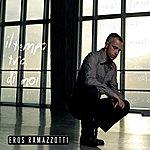 Eros Ramazzotti Il Tempo Tra Di Noi (Single)