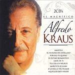 Alfredo Kraus El Magnífico Alfredo Kraus