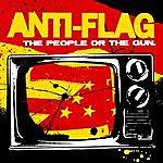 Anti-Flag The People Or The Gun