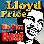 Lloyd Price His Very Best