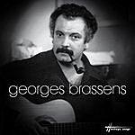 Georges Brassens Best Of - Heritage Song