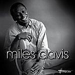 Miles Davis Best Of - Heritage Jazz