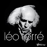 Léo Ferré Best Of - Heritage Song
