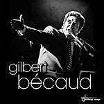 Gilbert Bécaud Best Of - Heritage Song