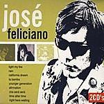 José Feliciano Grandes Éxitos De José Feliciano