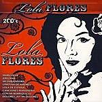 Lola Flores Grandes Éxitos De Lola Flores