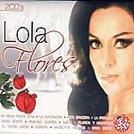 Lola Flores La Gran Colección De Lola Flores