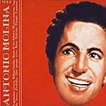 Antonio Molina Antonio Molina Vol.3