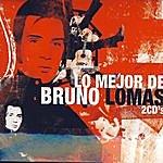 Bruno Lomas Lo Mejor De Bruno Lomas
