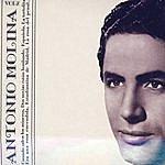 Antonio Molina Antonio Molina Vol.2