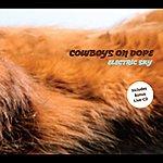 Cowboys On Dope Electric Sky (Parental Advisory)