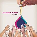 Freeland Cope™