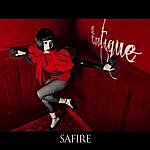 Safire Exotique