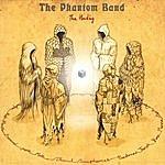 Phantom The Howling (Radio Edit)