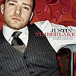Justin Timberlake What Goes Around...Comes Around (Larry Rock Remix) (Single)