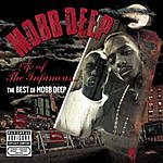 Mobb Deep Life Of The Infamous: The Best Of Mobb Deep (Parental Advisory)