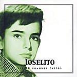 Joselito Joselito, Sus 20 Grandes Éxitos