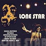 Lonestar Lone Star, Éxitos Originales