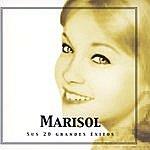Marisol Marisol, Sus 20 Grandes Éxitos