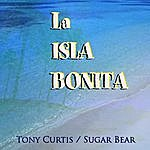 Sugar Bear La Isla Bonita (Island Breeze)
