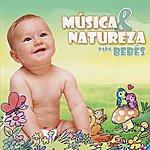 Alexandre Guerra Nature & Music For Babies