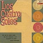 Los Cuatro Soles Vintage México Nº18 - EPs Collectors