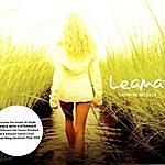 Leana Faith In Myself