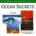 Current Ocean Secrets - Healing