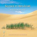 Philippe Bestion Silence Et Réfléchir