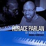 Horace Parlan Horace Parlan By Horace Parlan