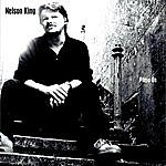 Nelson King Plays On