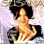 Susanna Gitano Sigue Cantando