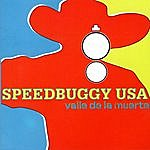Speedbuggy USA Valle De La Muerte