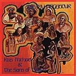 Ras Michael & The Sons Of Negus Love Thy Neighbour