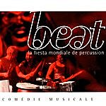 The Beat La Fiesta Mondiale De Percussion