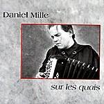Daniel Mille Sur Les Quais