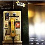 Rudy Linka Beyond The New York City Limits