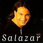Salazar Mía