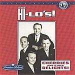 The Hi-Lo's Cherries & Other Delights!