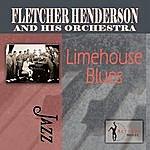 Fletcher Henderson & His Orchestra Limehouse Blues