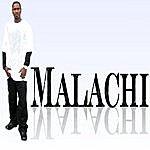 Malachi Malachee