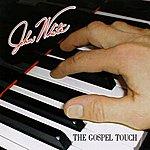 John White The Gospel Touch