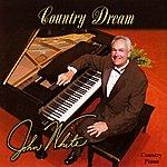 John White Country Dream