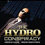 Hydro The Hydro Conspiracy