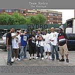 Hydro Team Hydro